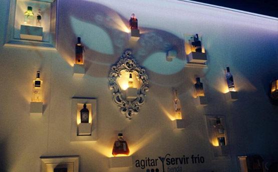proyectos-lamparas-rogo-21