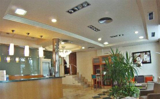 proyectos-lamparas-rogo-32