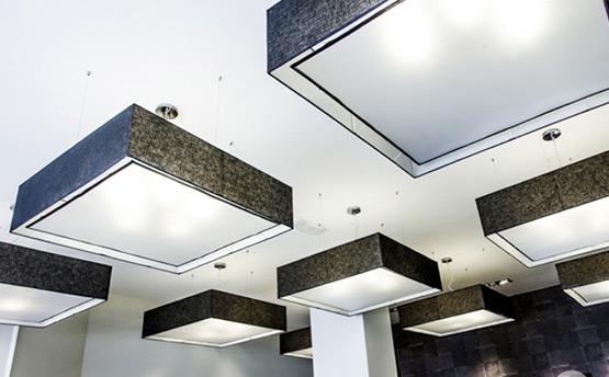proyectos-lamparas-rogo-36