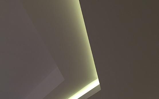 proyectos-lamparas-rogo-42