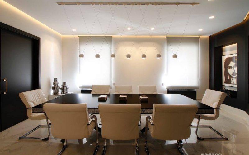 Illuminacion Decorativa- Residencial