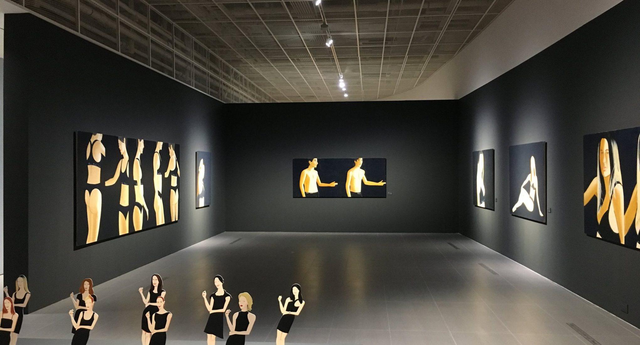 Museistica arte & Culto